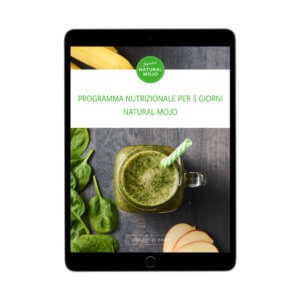 5d-nutrition-guide-product-it