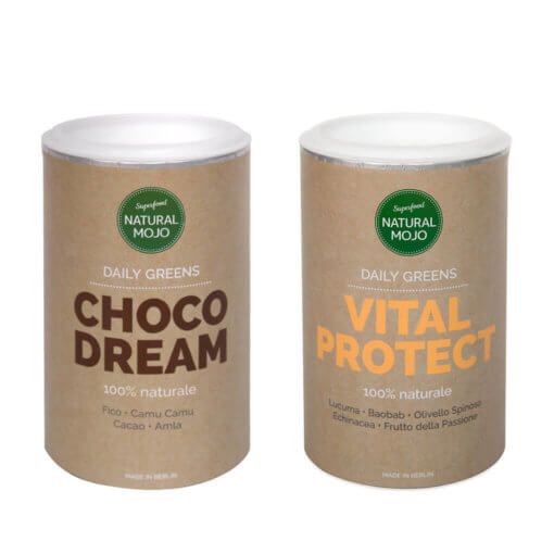 chocodream_vitalprotect-it