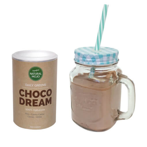 chocodream-packshot-glass-it-1
