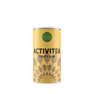 activtea-product