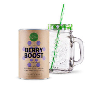 berry-boost-kit-product-it