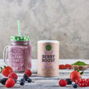 berry-boost-mood-5-it