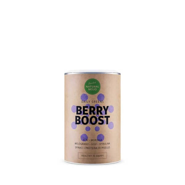 berry-boost-product-it