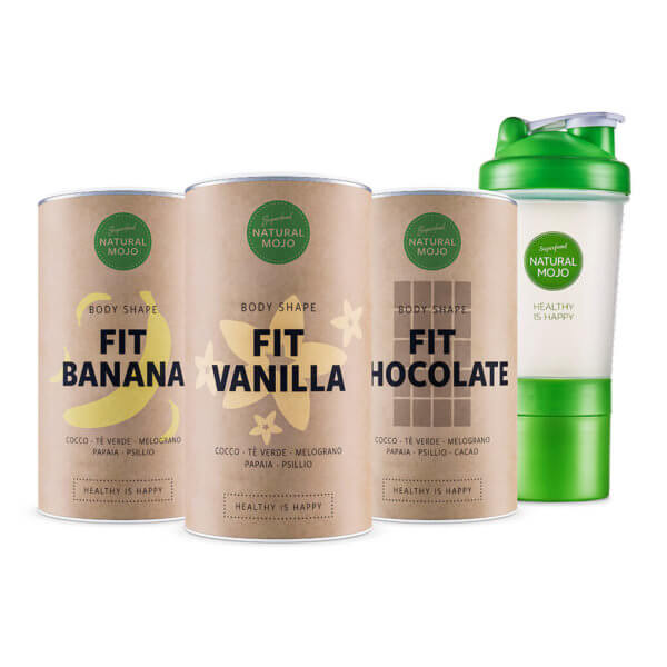 body-shape-pack-product-it