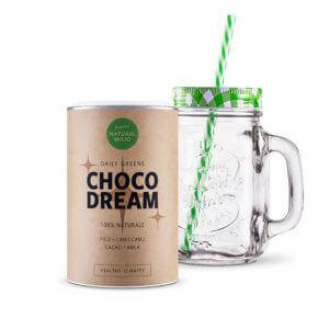 choco-dream-kit-product-it