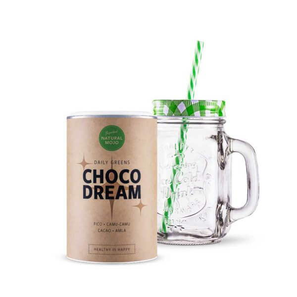 choco-dream-set-product-it