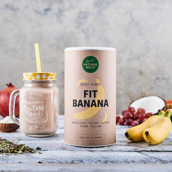 fit-banana-pack-mood-fr