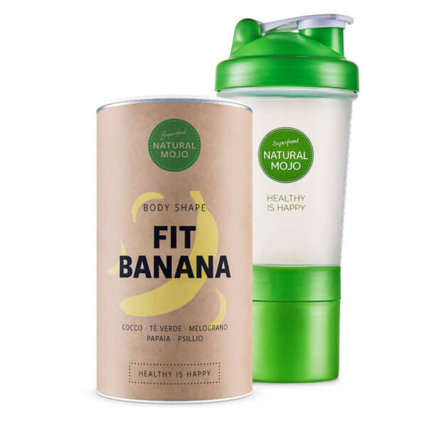 fit-banana-pack-product-it