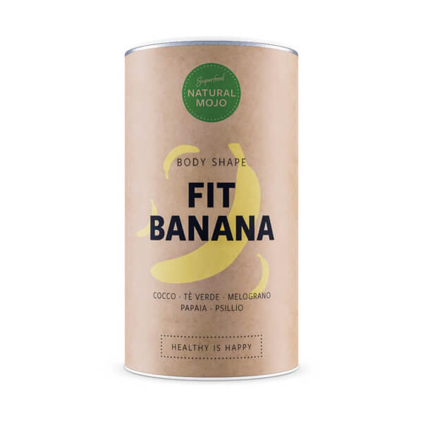 fit-banana-product-it