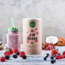 fit-berry-pack-mood-fr