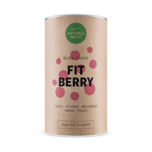 fit-berry-product-it