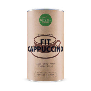 fit-cappuccino-product-it