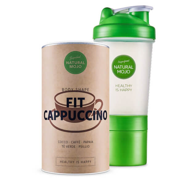 fit-cappuccino-product-set-it