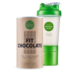 fit-chocolate-paket-product-it