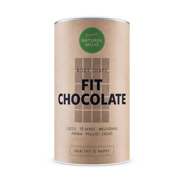fit-chocolate-product-it