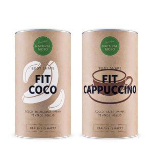 fit-coco-cappuccino-set-product-it