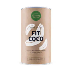 fit-coco-product-it