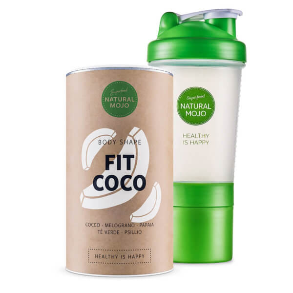 fit-coco-set-product-it