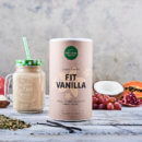 fit-vanilla-pack-mood-it