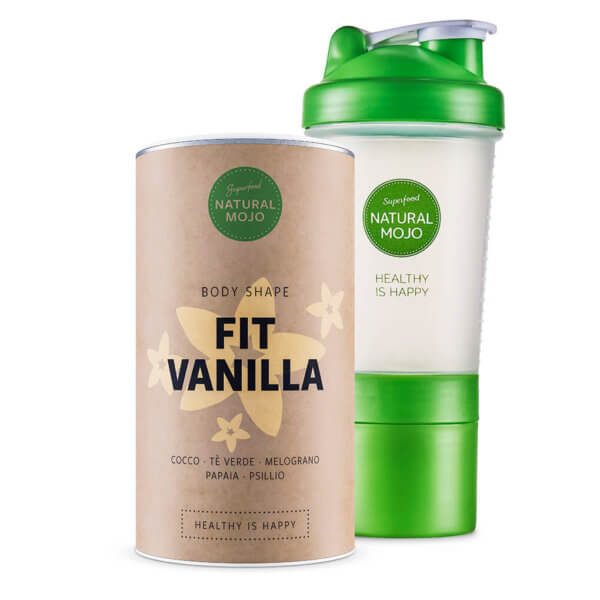 fit-vanilla-pack-product-it