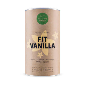 fit-vanilla-product-it