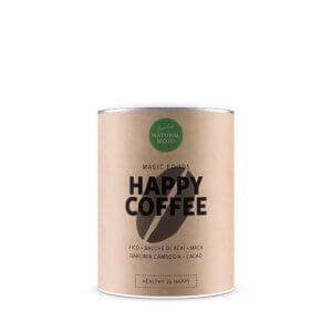 happy-coffee-product-it