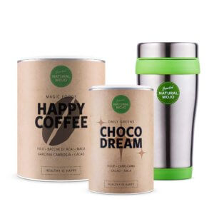 happy-mocha-set-product-it