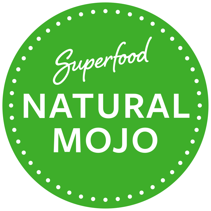 Naturalmojo.it – Superfoods
