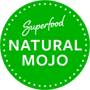Naturalmojo.it