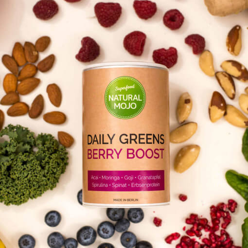 naturalmojo-berry-boost-creative