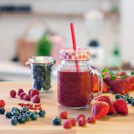 naturalmojo-berry-boost-mood