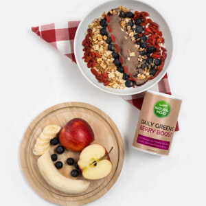 naturalmojo-berry-boost-recipe