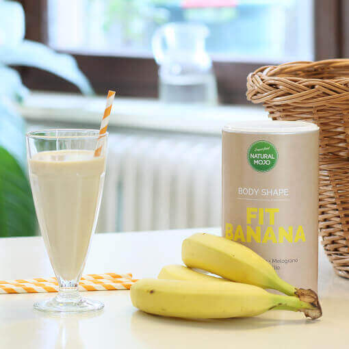 naturalmojo-fit-banana-mood-glass