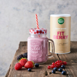 naturalmojo-fitberry-glass-it
