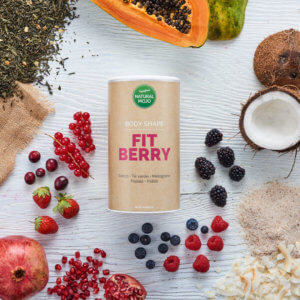 naturalmojo-fitberry-top-it-2