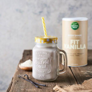 naturalmojo-fitvanilla-glass-it
