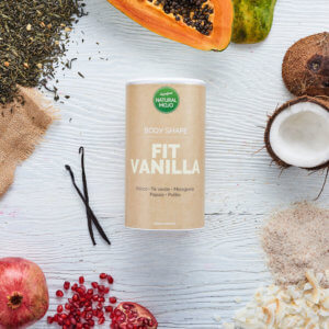 naturalmojo-fitvanilla-top-it