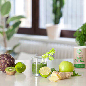 naturalmojo-pure-detox-mood-ingredients