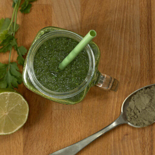 naturalmojo-pure-detox-mood-smoothie