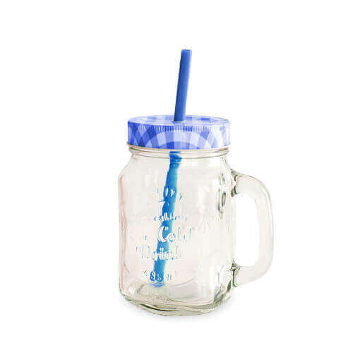 naturalmojo-smoothie-glass-blue
