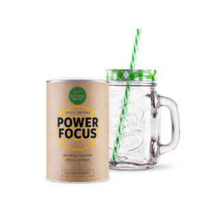 power-focus-set-product-it-new