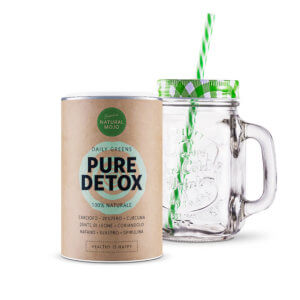 pure-detox-kit-product-it