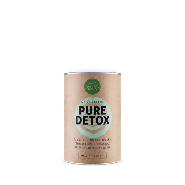 pure-detox-product-it