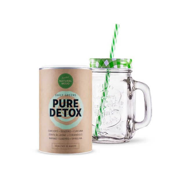 pure-detox-set-product-it