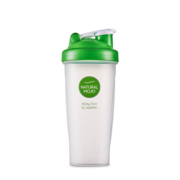 shaker-simple-green-product