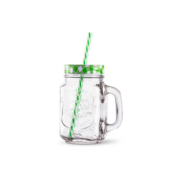 smoothie-glass-green-product