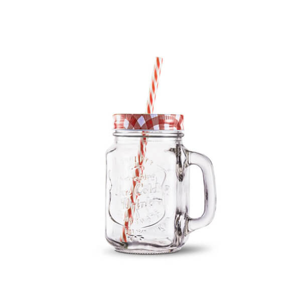 smoothie-glass-red-product