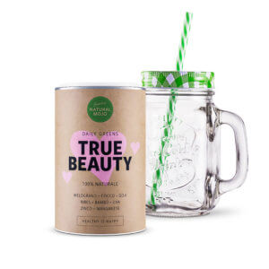 true-beauty-kit-product-it