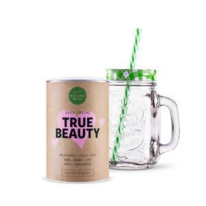 true-beauty-set-product-it