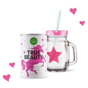 true-beauty-unicorn-product-it